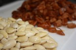 How to Blanch Almonds?