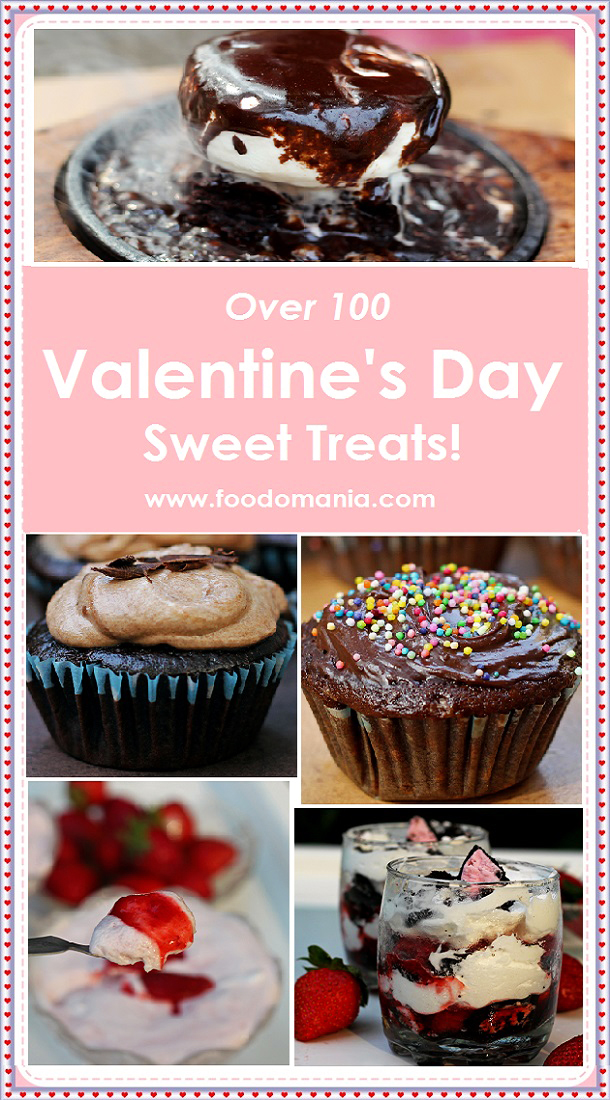 http://foodomania.com/valentines-day-dinner-ideas/