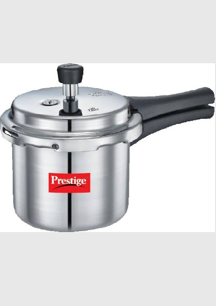 All You Need To Know About The Pressure Cooker image